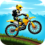 Download Android Game Fun Kid Racing - Motocross for Samsung