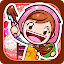 APK Game COOKING MAMA Let's Cook! for iOS