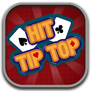 Download Hit Tip Top Casino Kitty For PC Windows and Mac