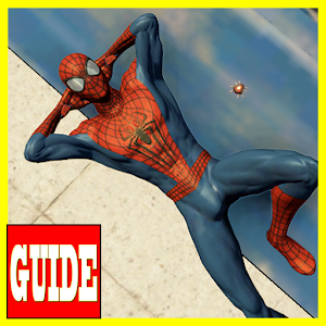Guide for Amazing Spider Man 2 for PC-Windows 7,8,10 and Mac