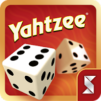 YAHTZEE® With Buddies - Dice! For PC (Windows And Mac)