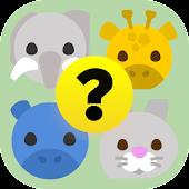 Game Adivina Animalitos APK for Windows Phone