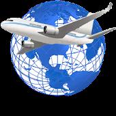 Cheap Flights Ticket Online