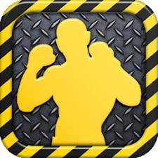 Self Defense Trainer FREE