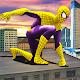 Amazing Spider City Survival