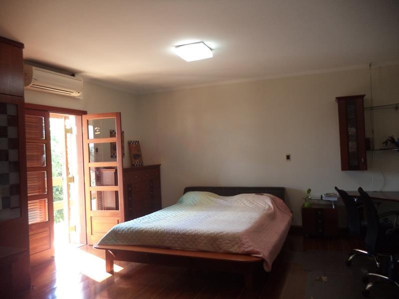 Casa 4 Dorm, Cidade Universitária, Campinas (CA1141) - Foto 14