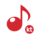 Download 스마트벨링 APK for Android Kitkat