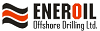 Float equipment - Downhole tools, Eneroil Offshore Drilling Ltd