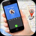 App Mobile Number Tracker APK for Windows Phone