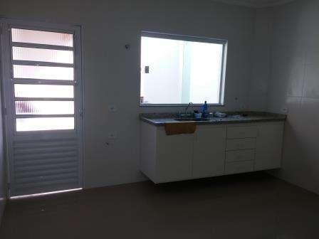 Casa Sobrado à venda, Vila Medeiros, São Paulo