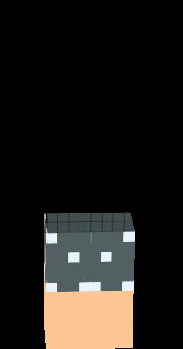 meuchorte