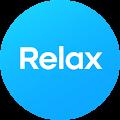 App Relax – афиша и кафе Минска APK for Windows Phone