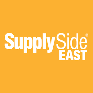 SupplySide East For PC / Windows 7/8/10 / Mac – Free Download