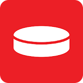 App Hockey Schedule for Red Wings, Live Scores && Stats APK for Kindle