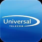 Download Universal Telecom Mina Sidor APK