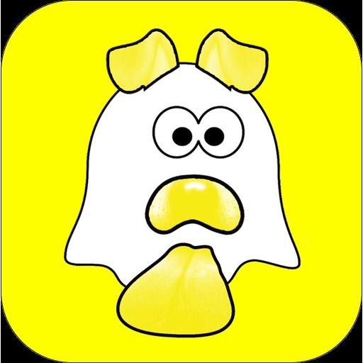 Smapchat (app)