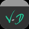 Free vDownloadr (for Vine video) APK for Windows 8