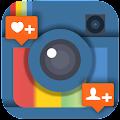 App Подписчики в Инстаграм | Лайки APK for Windows Phone