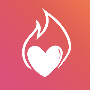 Meetly - Free Dating App, flirt hookup Adult Meet For PC / Windows 7/8/10 / Mac – Free Download