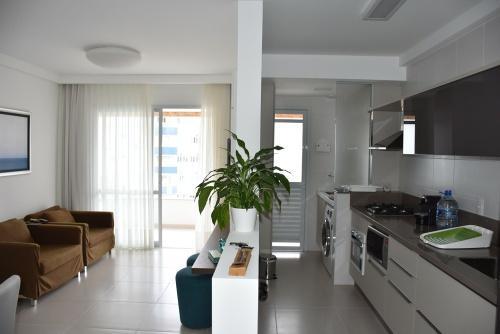 Imagem Apartamento Florianópolis Abraão 2064797
