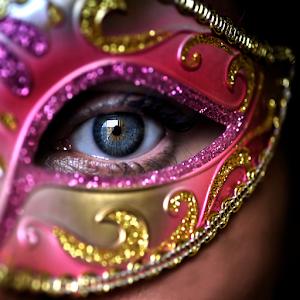 Ivana Miletić - mask.jpg