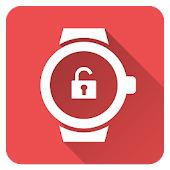 Watch Face -WatchMaker Premium for Android Wear OS - androids...