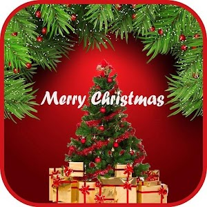 Christmas Greetings Images for PC-Windows 7,8,10 and Mac