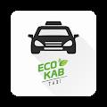 Android aplikacija EcoKab Taxi Smederevo