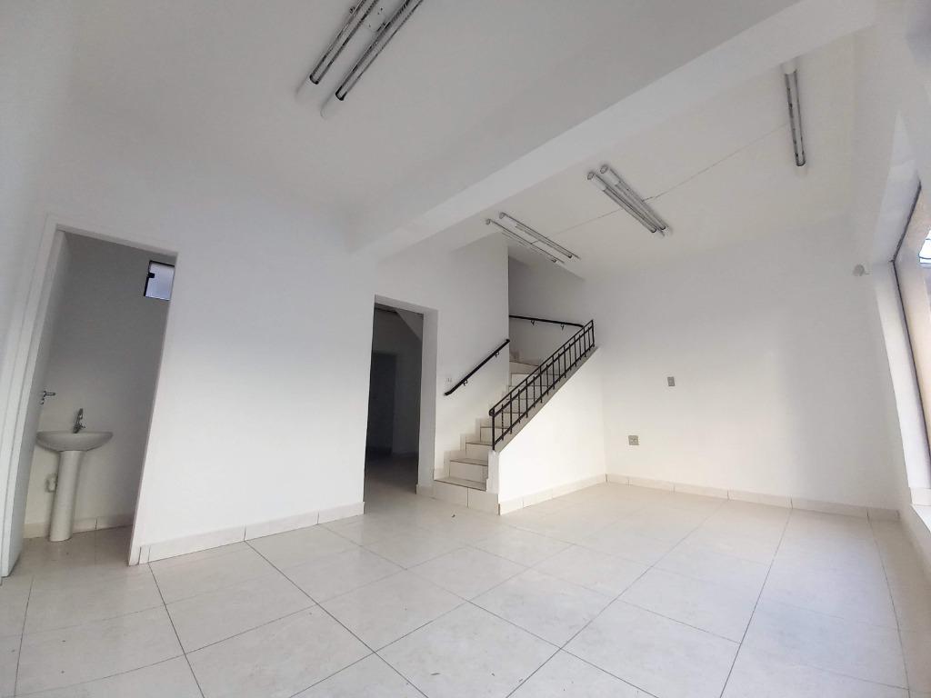 Loja para alugar, 100 m² por R$ 2.500 + IPTU/mês - Centro - Bragança Paulista/SP