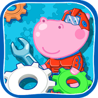 Hippo Engineering Patrol For PC (Windows And Mac)