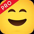 App Lucky Pro - PRANK! APK for Windows Phone