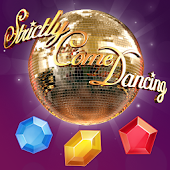 Strictly Come Dancing APK for Lenovo