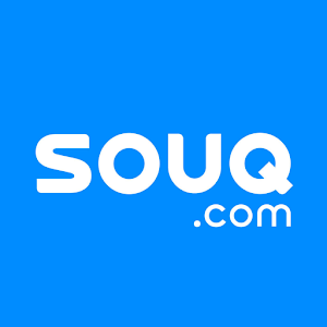 Souq.com Online PC (Windows / MAC)