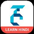 Learn Hindi - Namaste Hindi