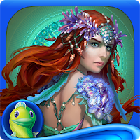 Dark Parables: Mermaid (Full) For PC (Windows And Mac)