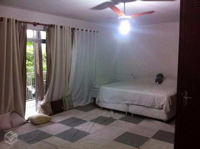 Casa 3 Dorm, Cacupé, Florianópolis (CA0500) - Foto 13