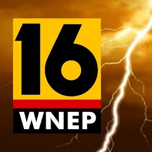 WNEP Stormtracker 16 For PC
