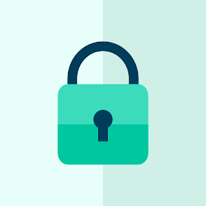 BisMag Apps Locker – protect Android Apps from prying eyes