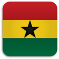 Free Ghana Radios APK for Windows 8
