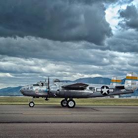Aircraft copy.jpg
