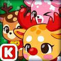 Animal Judy: Rudolph care APK for Lenovo