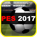 App Game PES 2017 Pro-Guide APK for Kindle