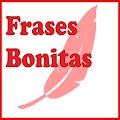 App frases bonitas apk for kindle fire