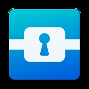 Firefox Lockbox For PC (Windows & MAC)