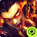 Game Kritika: The White Knights apk for kindle fire