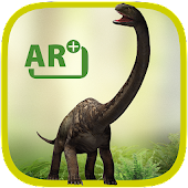 APK App memo Dinos for BB, BlackBerry