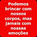 App Frases Lindas de Amor apk for kindle fire