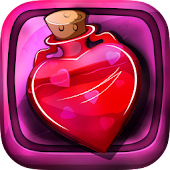 Game Witchy World version 2015 APK