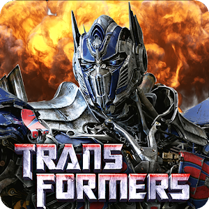 New Strategy For Transformers Online CBT