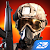 Modern Strike Sniper 3D file APK for Gaming PC/PS3/PS4 Smart TV